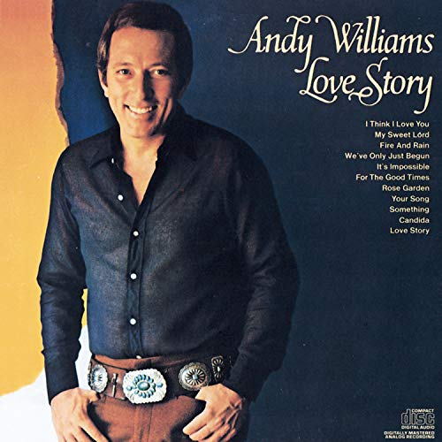 Andy williams — the christmas song download mp3, listen free online.