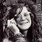 Joplin In Concert (1972)