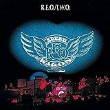 R.E.O / T.W.O. (1972)