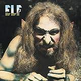 Elf (1972)