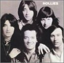 Hollies [1974] (1974)