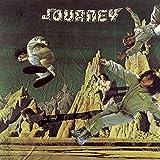 Journey (1975)
