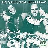 Breakaway (1975)