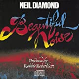 Beautiful Noise (1976)