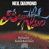 Beautiful Noise (1976)
