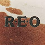 R.E.O. (1976)