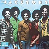 The Jacksons (1976)