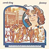 Fantasy (1973)
