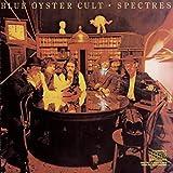 Spectres (1977)