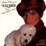 Songbird (1978)