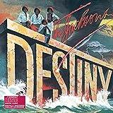 Destiny (1978)