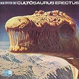 Cultosaurus Erectus (1980)