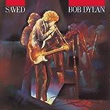 Saved (1980)