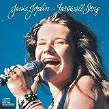 Farewell Song (1982)