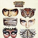 Hughes-Thrall (1982)