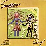 Shango (1982)