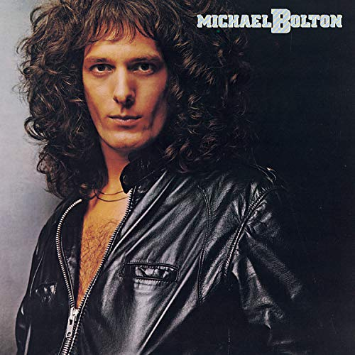 Voice Of God Recordings Quote Of The Day: Michael Bolton??