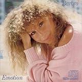 Emotion (1984)