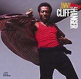 Cliff Hanger (1985)