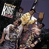 New Kids On The Block (1986)