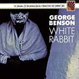 White Rabbit (1972)