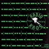 Radio K.A.O.S. (1987)