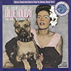 The Quintessential Billie Holiday, Vol.3:…