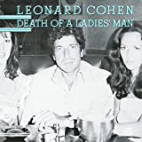 Death Of A Ladies' Man (1977)
