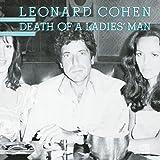 Death Of A Ladies' Man (1977)