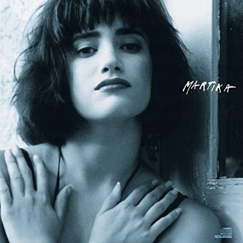 Martika Lyrics - Download Mp3 Albums - Zortam Music