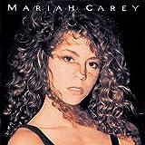 Mariah Carey (1990)