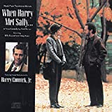 When Harry Met Sally... Music From The Motion Picture (1989)
