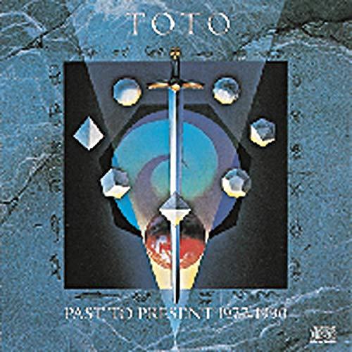 Toto - lyrics download mp3 and lyrics | Lyrics2You