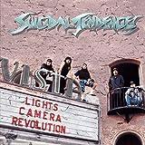 Lights...Camera...Revolution (1990)