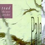 Pale (1990)