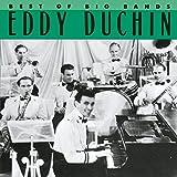 Eddy Duchin - Best of the Big Bands