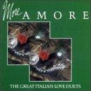 More Amore – tekijä: Liszt Franz / Ravel…