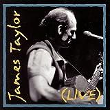 (Live) (1993)