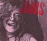 Janis (1975)