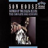 Father of the Delta Blues lyrics