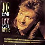 Honky Tonk Attitude (1993)