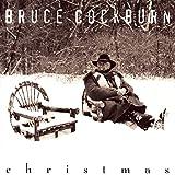 Christmas (1993)