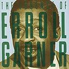 The Essence Of... by Errol Garner