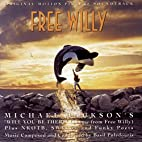 Free Willy: Original Motion Picture…