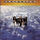 Aerosmith (1973)