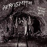 Night In The Ruts (1979)