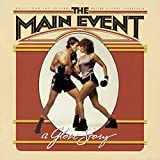 The Main Event: A Glove Story (1979)