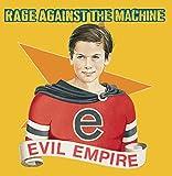 Evil Empire (1996)