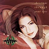 Christmas Through Your Eyes (1993)