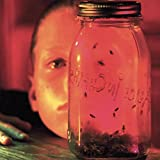 Jar of Flies [EP]